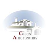 Casastar - Casas Americanas