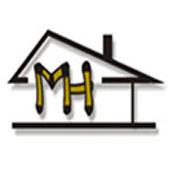 Maderhouse