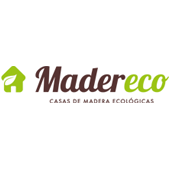 Madereco