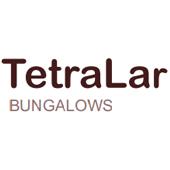 TetraLar