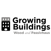 Growing Buildings