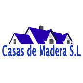 Casas de Madera S.L