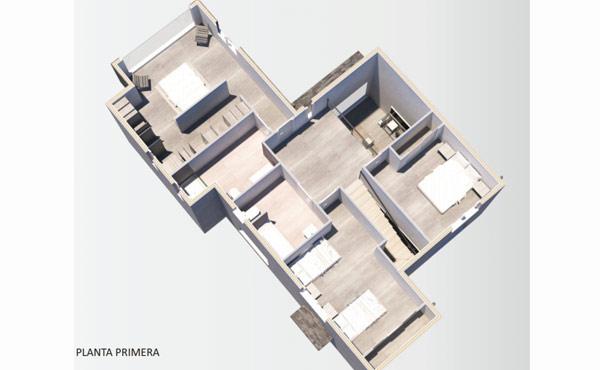 sibaris-206-4