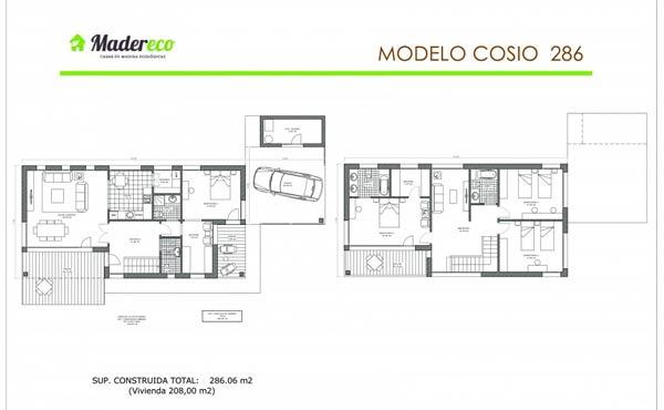 cosio-2