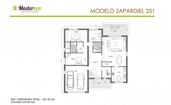 ZAP-2