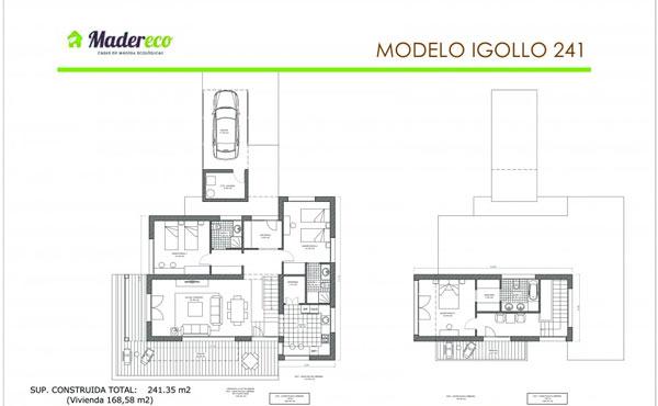 igollo-3