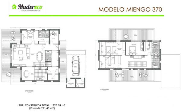 miengo-2