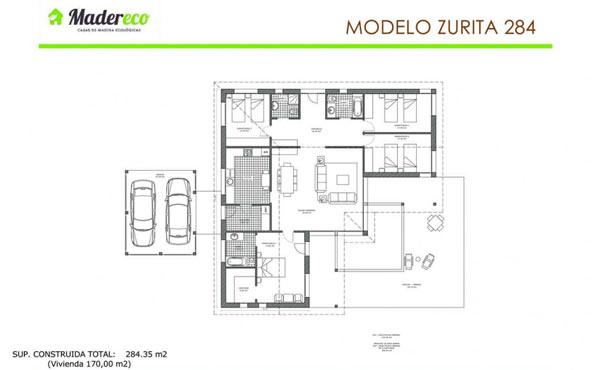 zurita-2
