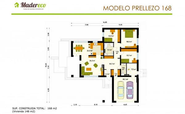 prellezo-2