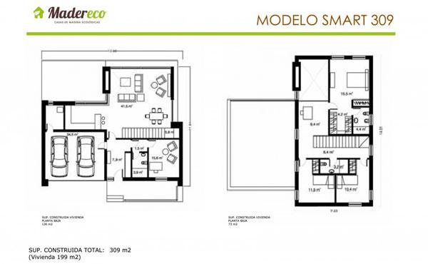 smart309-2