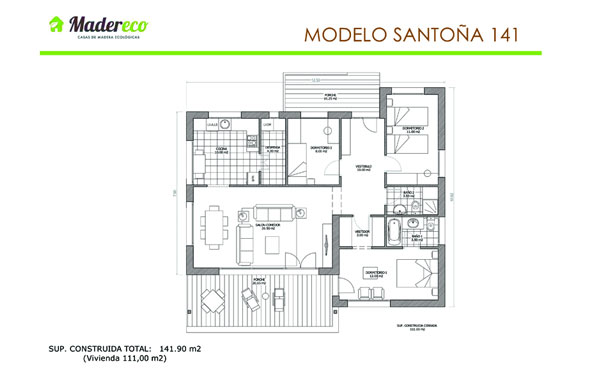 santona-2