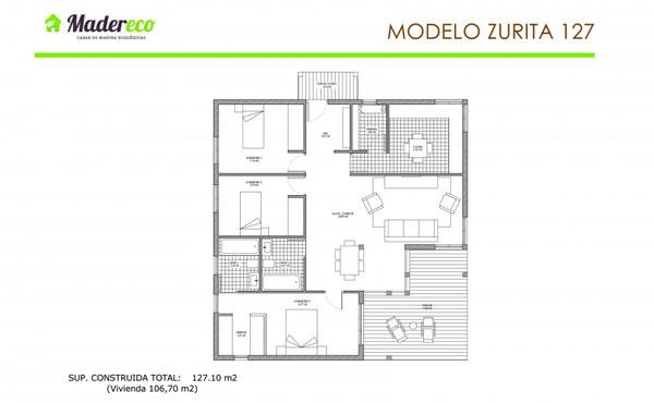 zurita127-2