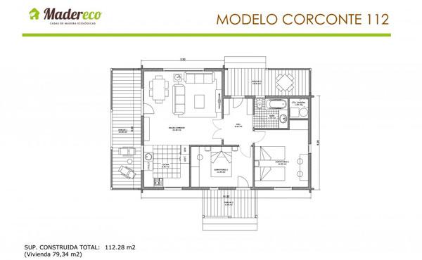 corconte-1