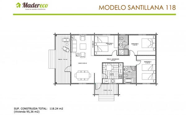 santillana-3