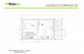corrales50-2