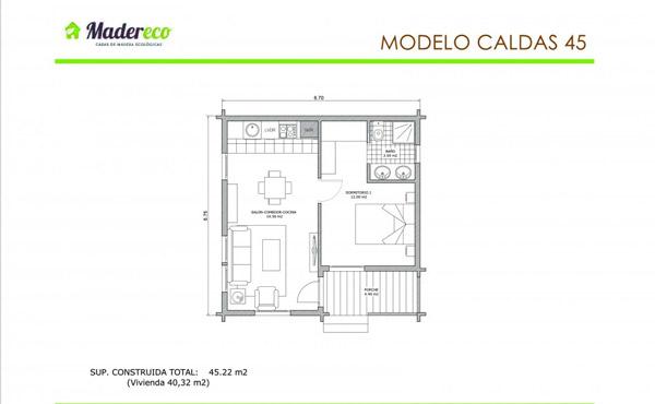 caldas45-2