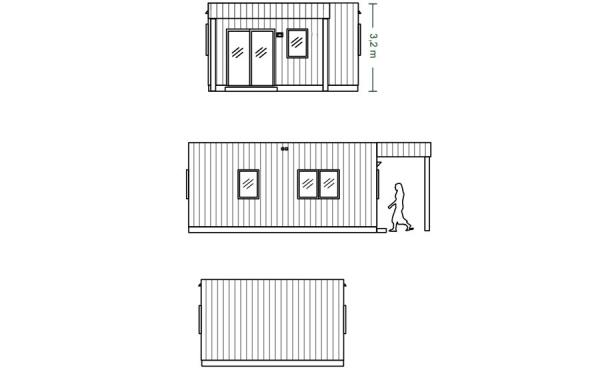 buncamp34-plano-2