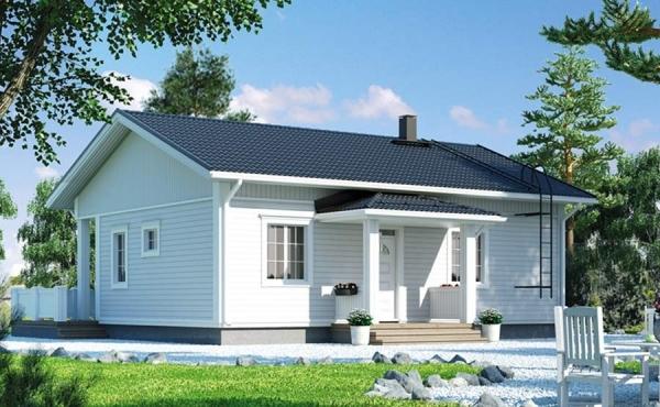 Casa-Prefabricada-87-2