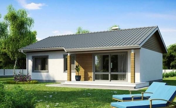 Casa-Prefabricada-87-3