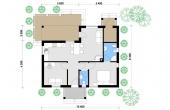Casa-Prefabricada-87-4