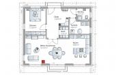 Casa-Prefabricada-104-2