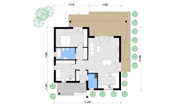 Casa-Prefabricada-105-3