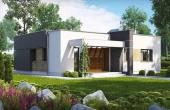Casa-Prefabricada-105-2