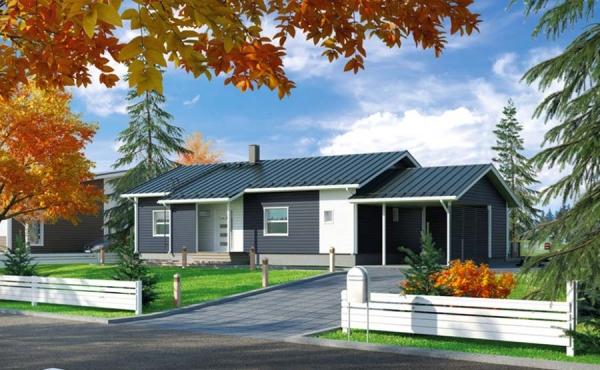 Casa-Prefabricada-108-3