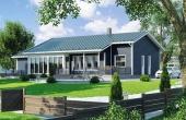 Casa-Prefabricada-108-2