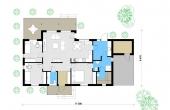 Casa-Prefabricada-108-4