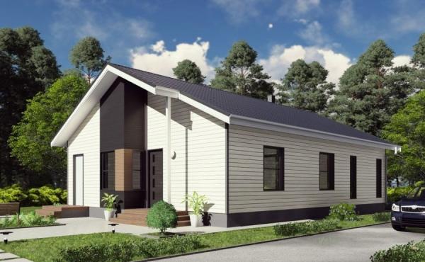 Casa-Prefabricada-109-2