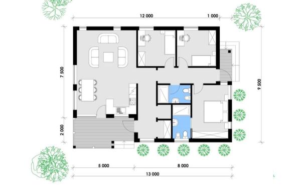 Casa-Prefabricada-109-5