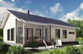Casa-Prefabricada-109-1