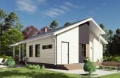 Casa-Prefabricada-109-3