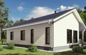 Casa-Prefabricada-109-4