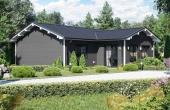 Casa-Prefabricada-110-1