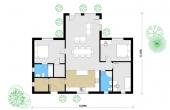 Casa-Prefabricada-110-2