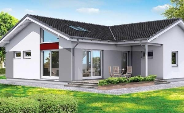 Casa-Prefabricada-111-1