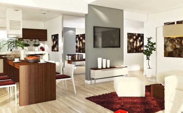 Casa-Prefabricada-111-5
