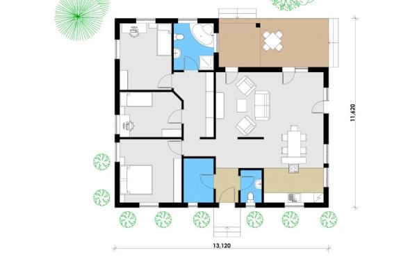 Casa-Prefabricada-111-6