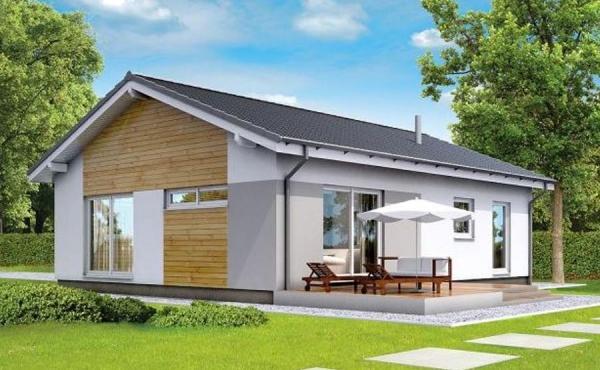 Casa-Prefabricada-115-1