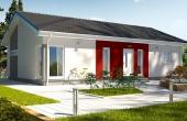 Casa-Prefabricada-115-2