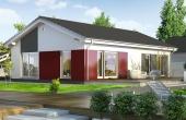 Casa-Prefabricada-115-3