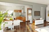 Casa-Prefabricada-115-6