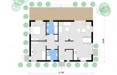 Casa-Prefabricada-115-7