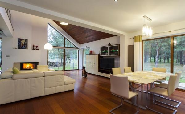Casa-Prefabricada-117-2
