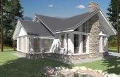 Casa-Prefabricada-117-1