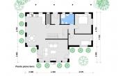Casa-Prefabricada-117-4