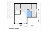 Casa-Prefabricada-117-5