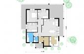 Casa-Prefabricada-124-3